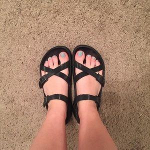 Tatami sandals